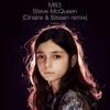 Steve McQueen (Dinaire & Bissen Remix) - Single, M83