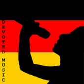 Das Beste (Originally Performed By Silbermond) [Karaoke Version]