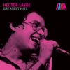 Greatest Hits - Héctor Lavoe