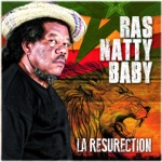 Ras Natty Baby - Komplo