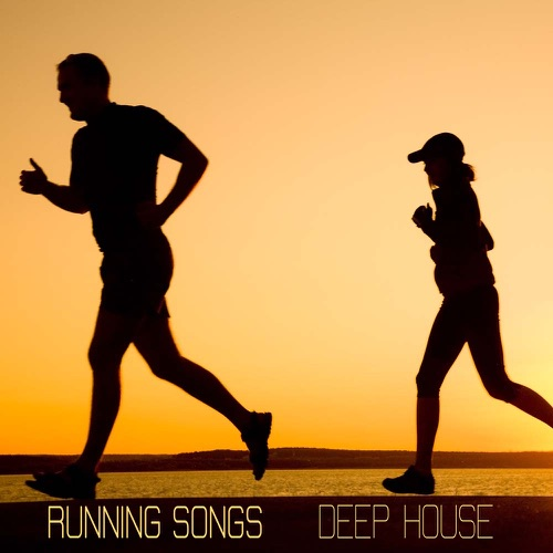 DOWNLOAD MP3: Running Songs Workout Music Dj - The Dream