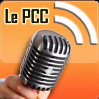Le PCC podcast