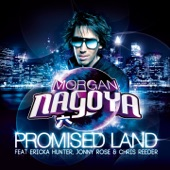 Promised Land (Remixes) [feat. Ericka Hunter, Jonny Rose & Chris Reeder]