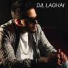 Dil Lehgai feat Don D Single