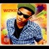 Wizkid - Superstar Album