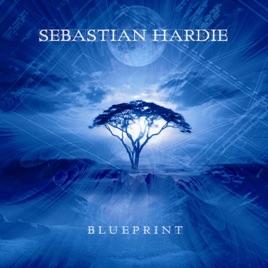 Blueprint de sebastian hardie en apple music blueprint malvernweather Image collections