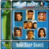 Persian Dance Beat (Wedding-Arousi), Vol. 6