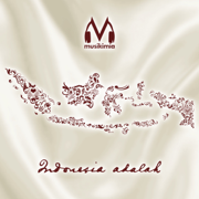 Indonesia Adalah - EP - Musikimia - Musikimia