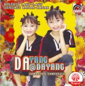 Du Di Dam - Dayang@Dayang