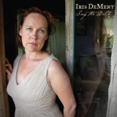 Iris DeMent - Mornin' Glory