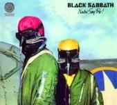 Black Sabbath - Johnny Blade