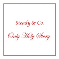 Only Holy Story