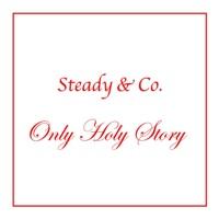 カバーアーティスト|Only Holy Story