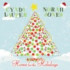 Home for the Holidays - Single, Cyndi Lauper & Norah Jones