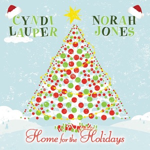 Home for the Holidays - Single Mp3 Download