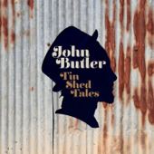 Tin Shed Tales