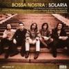 Solaria (Remastered) [feat. Vicki Anderson] ジャケット写真