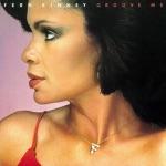 Fern Kinney - Baby Let Me Kiss You