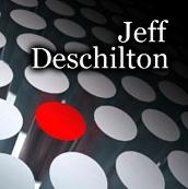 Jeff de Schilton's Selection