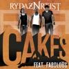Cakes feat Fabolous Single