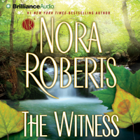 The Witness Audio Book