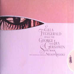 View album Ella Fitzgerald Sings the George & Ira Gershwin Song Book (Expanded Edition)