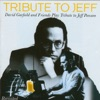 Tribute to Jeff: David Garfield and Friends Play Tribute to Jeff Porcaro (Revisited)