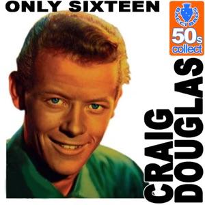 Craig Douglas - Only Sixteen - Line Dance Music