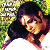 Tere Mere Sapne (Original Motion Picture Soundtrack)