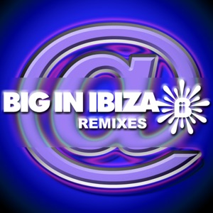 EBM - Broken Promises (Big In Ibiza Remix) [feat. Marcie] {Setrise Presents}