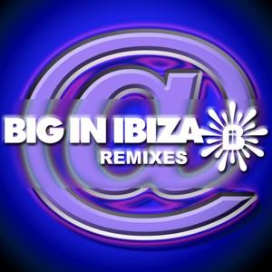 EBM - Broken Promises (Big In Ibiza Remix) [feat. Marcie] {Setrise Presents}
