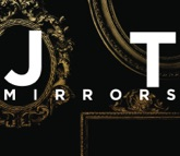 Mirrors (Radio Edit) - Single