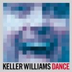 Keller Williams - Butt Sweat