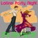 Various Artists - Latino Party Night