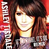 It's Alright, It's OK (Jason Nevins Dubstramental) - Single