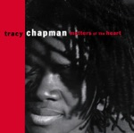 Tracy Chapman - Woman's Work