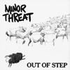 Buy Out of Step by Minor Threat on iTunes (另類音樂)
