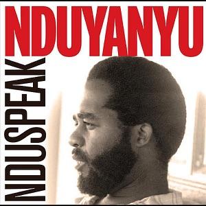 Nduyanyu - Jazz Hop
