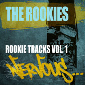 Feels Good - The Rookies
