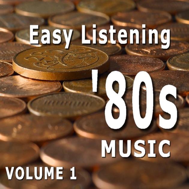 List Of Easy Listening Songs | CINEMAS 93