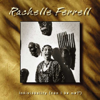 Individuality (Can I Be Me?) - Rachelle Ferrell
