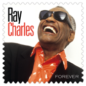 A Song for You - Ray Charles