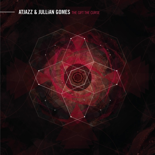 Atjazz Feat. Robert Owens - Love Someone (Remixes)