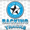 All Star Backing Tracks - Applause (Backing Track With Demo Vocals)