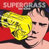 Supergrass - Bad Blood
