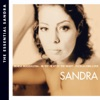 Sandra - Everlasting Love