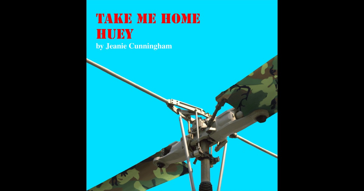 take me home huey single by jeanie cunningham on itunes. Black Bedroom Furniture Sets. Home Design Ideas