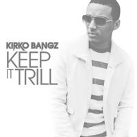 Keep It Trill - Single Mp3 Download
