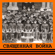 Священная война - Адмиралтейский оркестр ленинградской военно-морской базы