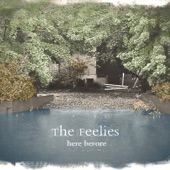 The Feelies - On and On